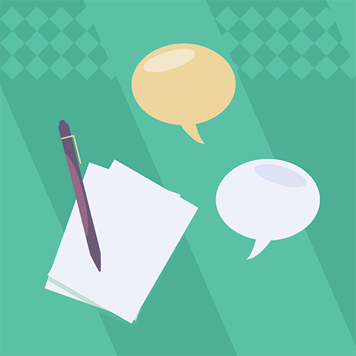 Гражданскоправни науки - 11 съвета за казуса